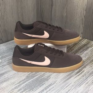 Nike SB Team Classic men's